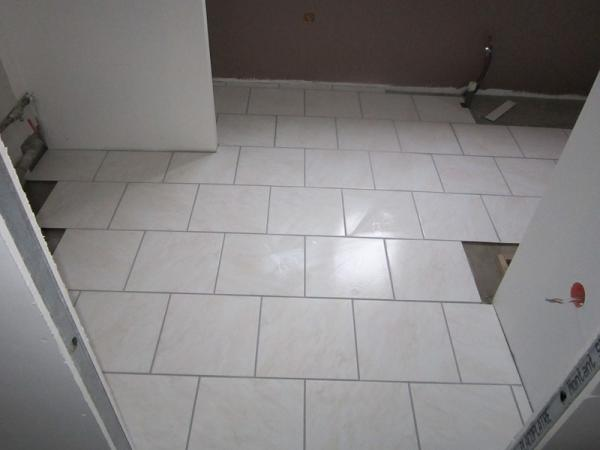 Rev tement de sol saint omer pose de carrelage parquet for Carrelage de saint samson
