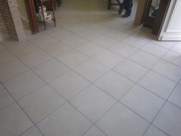 Rev tement de sol saint omer pose de carrelage parquet for Lino ou carrelage