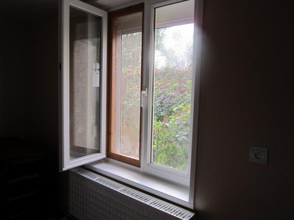 menuisier saint omer b thune entreprise de menuiserie pas de calais 62 calais dunkerque. Black Bedroom Furniture Sets. Home Design Ideas