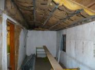 Création salle de bains Saint Omer