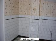 rénovation cuisine Avant (Pas de Calais)