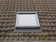 Fenêtre de toit Boulogne sur mer