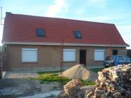 remplacement couverture de toiture Boulogne
