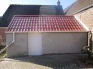 Couverture de toiture - Couvreur Saint Omer